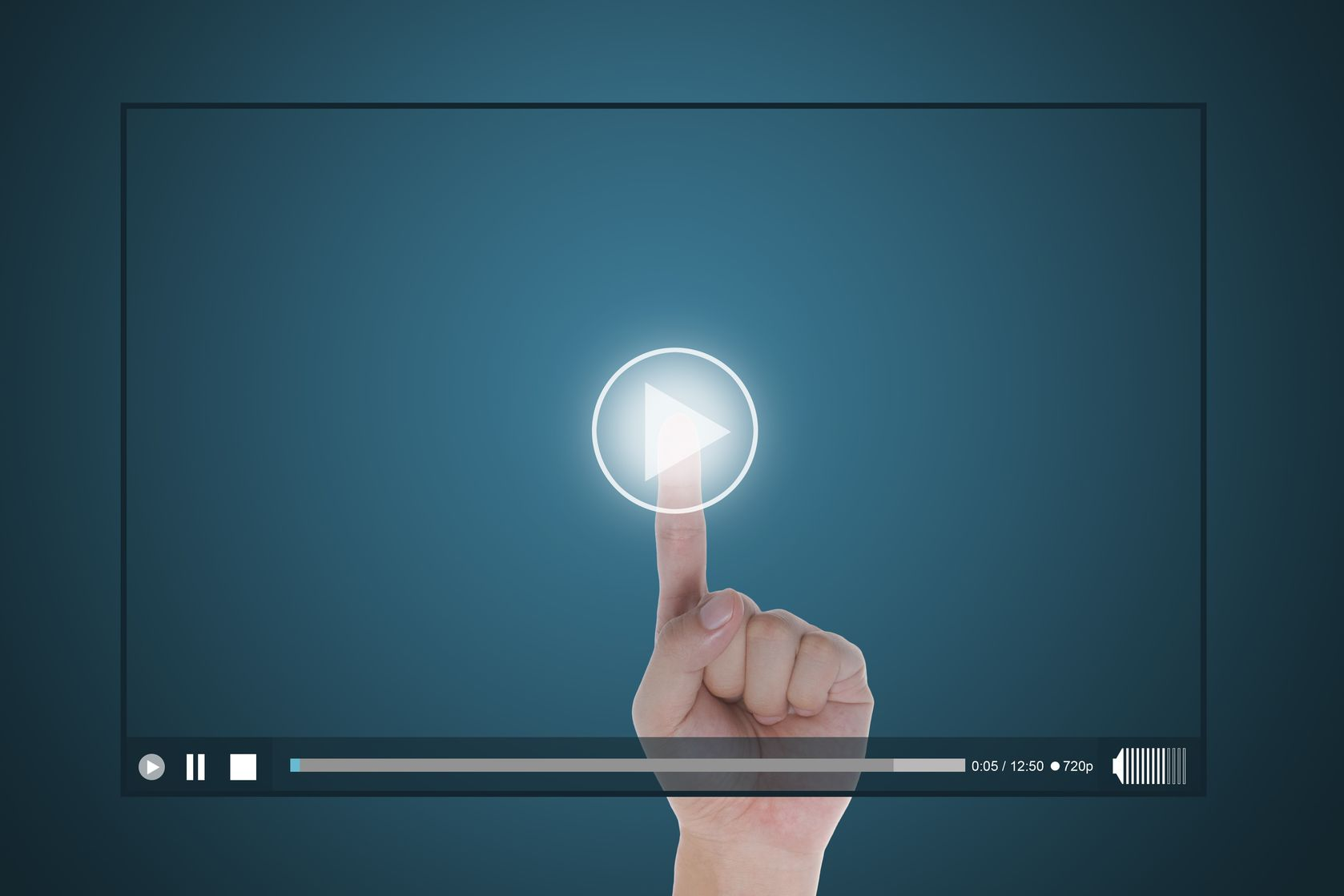 WebAtude Top Best Professional With Video