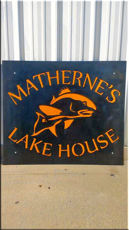 Plasma Cnc Business Signs Vehicle Wraps Car Boat Marine