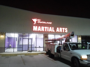 Signs Business Signs Vehicle Wraps Car Boat Marine Vinyl